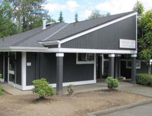New Address for the Northwest Institute for Healthy Sexuality