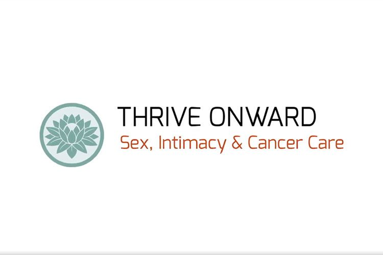 Dr Serena Healthcare Thrive Onward