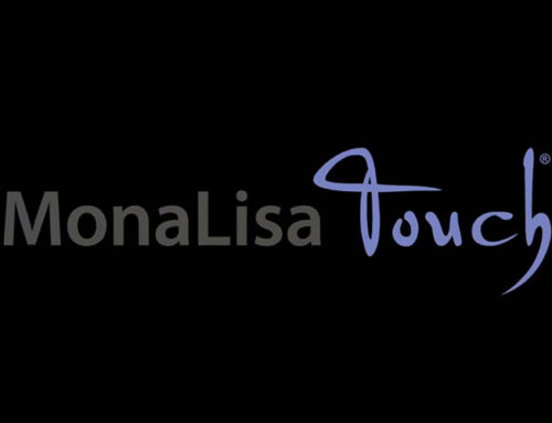 MonaLisa Touch ~ Video Overview