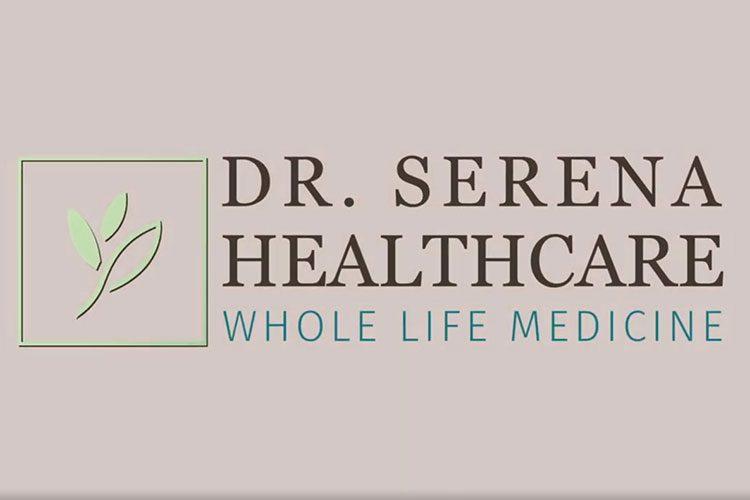 Dr Serena Healthcare