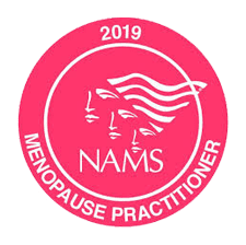 NAMS Menopause Practitioner